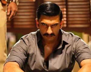Simmba & # 39; Ranveer Singh gets an impressive start at the international box office