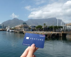 How to Transfer a Venture Miles Capital to Affiliate Airlines • Blond abroad