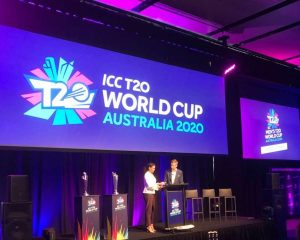 India not to face Pakistan in a group phase as ICC reveals global T20 2020 plans