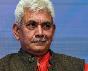5G: India Will not Lose 5G Opportunity; economic impact on over $ 1 trillion: Manoj Sinha