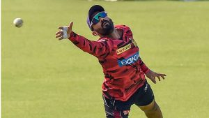 """Dinesh Karthik focuses on Calcutta racing riders, saying that """"the World Cup will take care of me"""""""