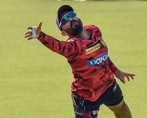 "Dinesh Karthik focuses on Calcutta racing riders, saying that ""the World Cup will take care of me"""
