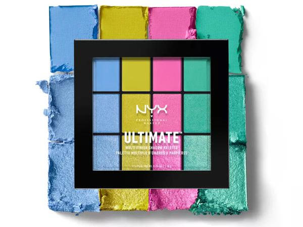 H-NYX-Ultimate-Multi-Finish-Shadow-Palette