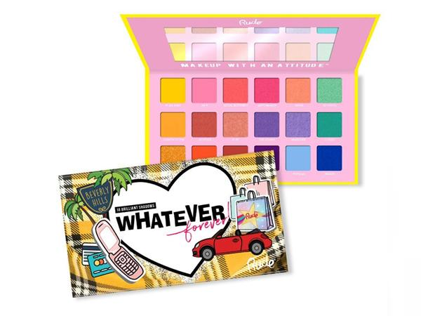 Rude-Cosmetics-Anything-Always-Palette-is-the-Way-to-Go