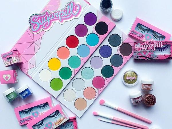 pre-pallet-from-Sugarpill