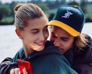 "Justin Bieber shares an honest place for ""soulmate"" Hailey Baldwin"