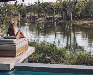 Staying in Cheetah Plains in Sabi Sands • The Blonde Abroad