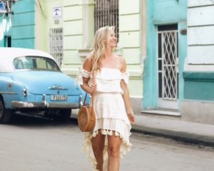 Whatever US travelers need to know before visiting Cuba • Blonde abroad