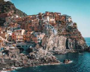 10 Tips for Your First Journey to Italy • The blonde abroad