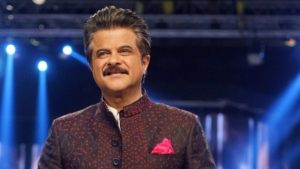 Only technology can not make films successful: Anil Kapoor