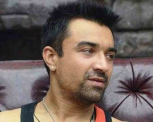 Ajaz Khan was arrested by Mumbai police to share the controversial Tik Tok video