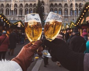 The best beer capitals in the world • The blonde abroad