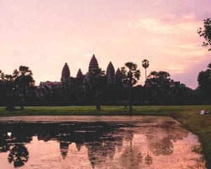 20 photos to inspire you to visit Cambodia • The blonde abroad