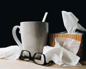 What to do if you get sick while traveling • The blonde abroad