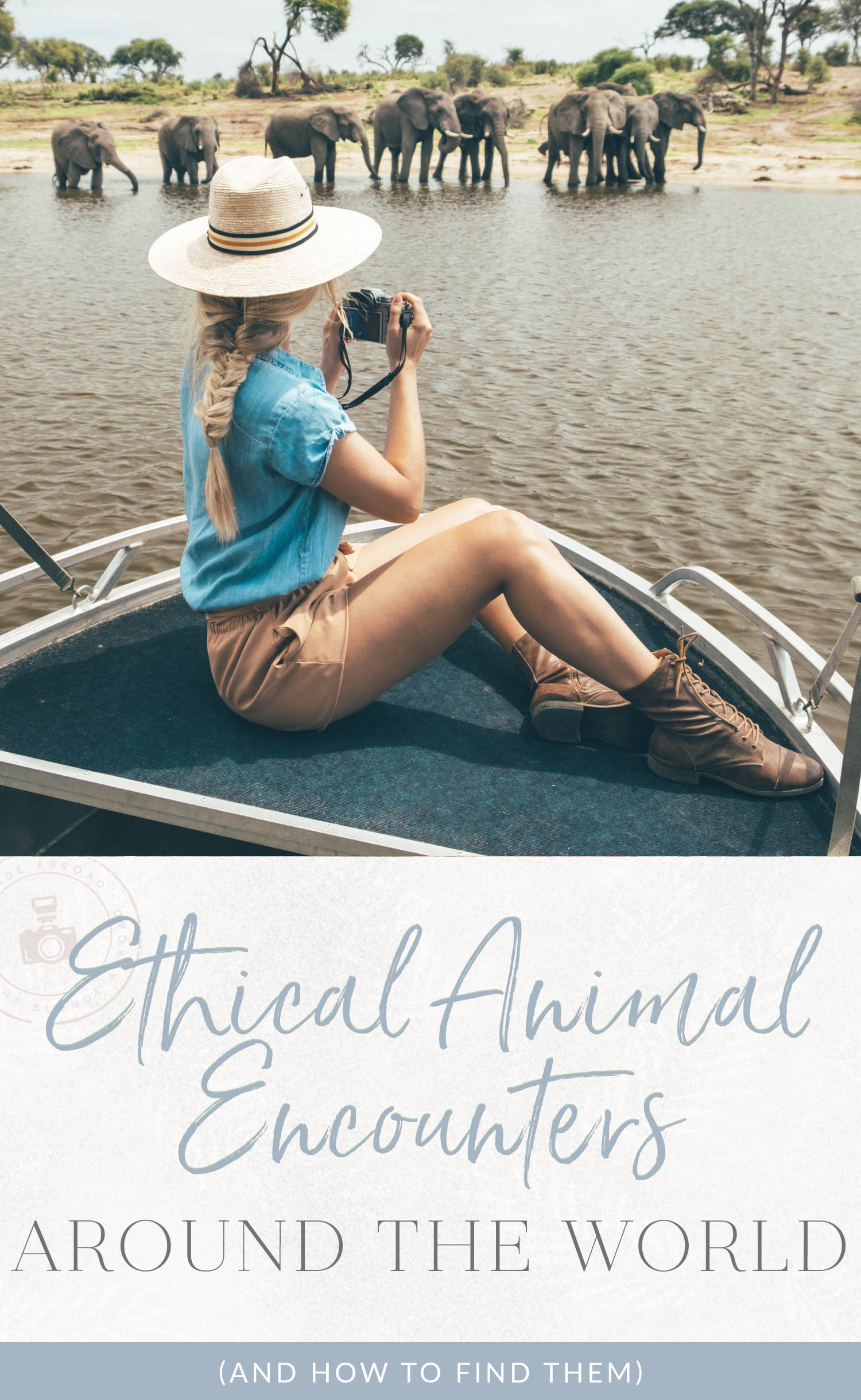 1ethical animals meeting all over the world