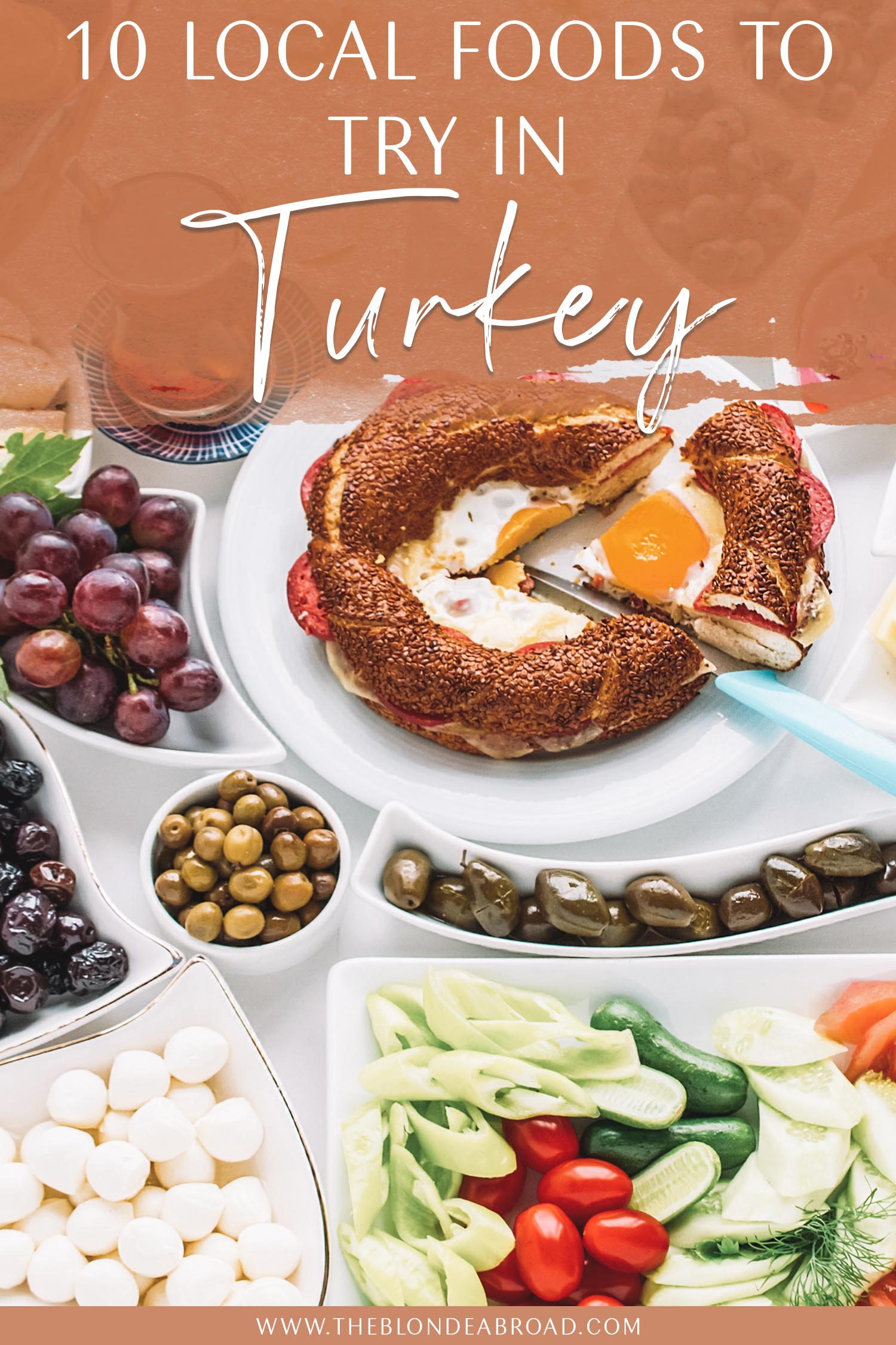 local foods to try in Turkey11