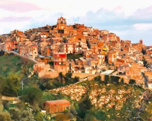 $ 1 homes in Italy still for sale – here's a roundup