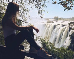 20 photos to inspire your next outdoor adventure • The blonde abroad