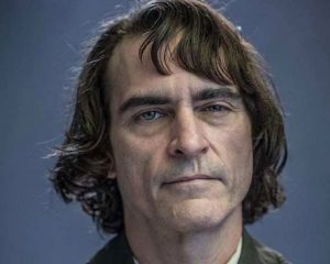 Joaquin Phoenix calls for 'systematic racism' in the film industry News of the world