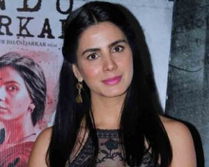 International Women's Day 2020: Society needs to learn the meaning of these days, says Kirti Kulhari | News of the world