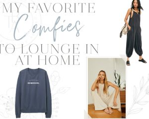 My favorite composes in the living room at home • The blonde abroad