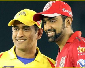 This is how MS Dhoni, R Ashwin cricket academies provide training during the closing of the corona