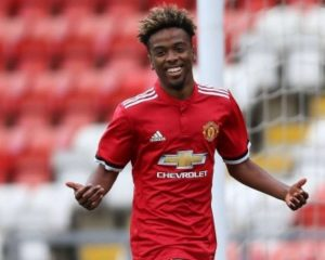 Angel Gomes to leave Manchester United? Manager Ole Gunnar Solskjaer gives his take
